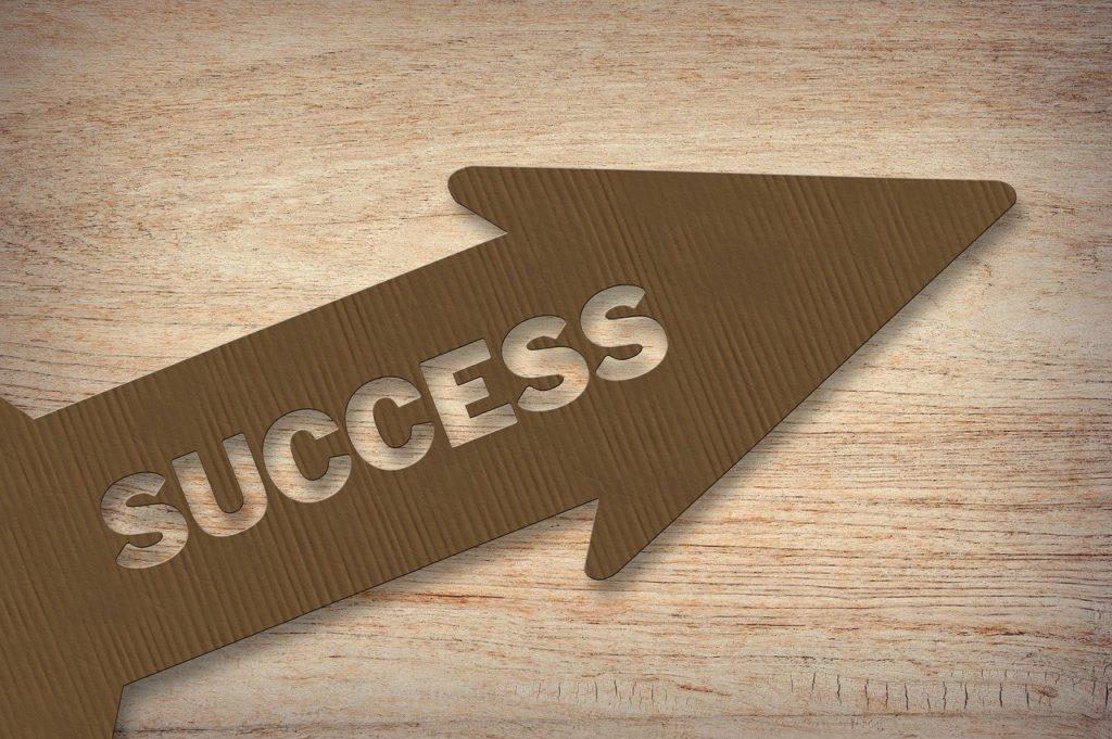 まとめ:【失敗しない転職術】転職はエージェント選びで勝負が付いている