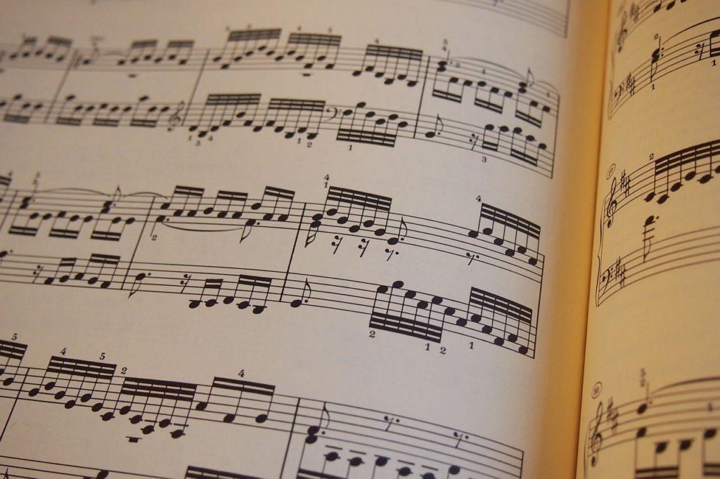 まとめ:クラシック音楽が好きになる!初心者におすすめしたいピアノ4作品