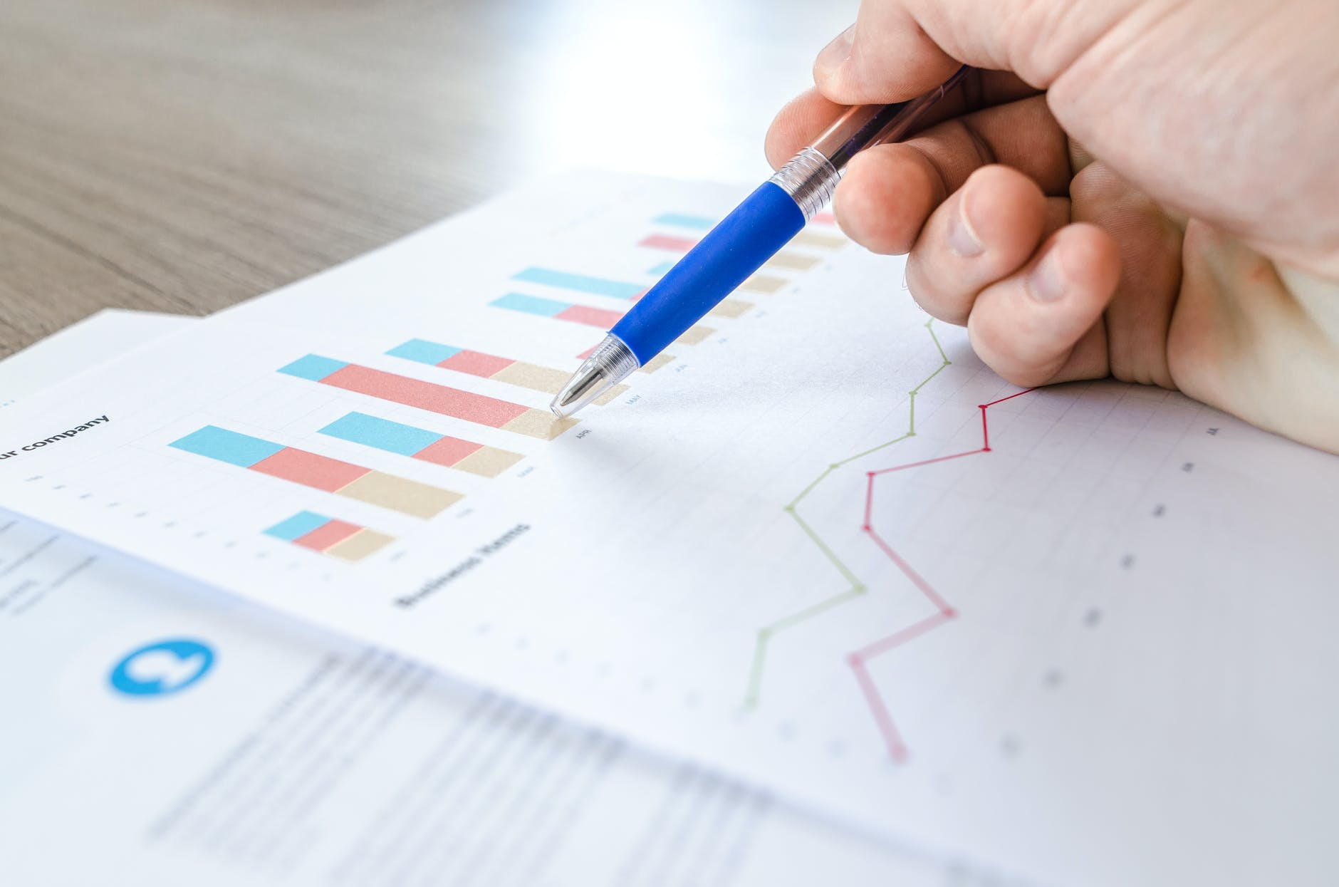 出題傾向と分析|大気関係(全6科目)