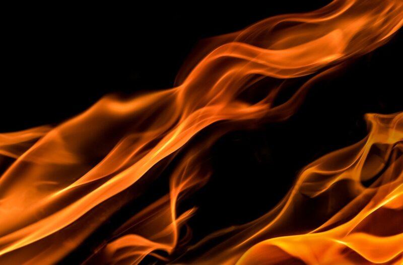 大気特論の計算問題は「燃焼反応」が全て
